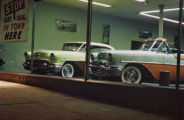 1955oldsmobile