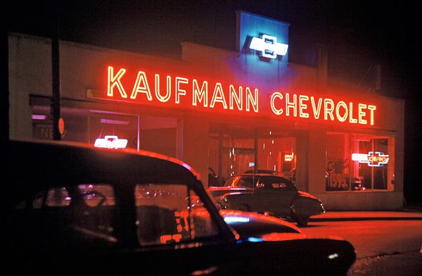 kaufmannchevysmall