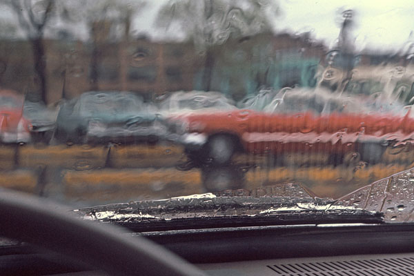 rainyday1sm1