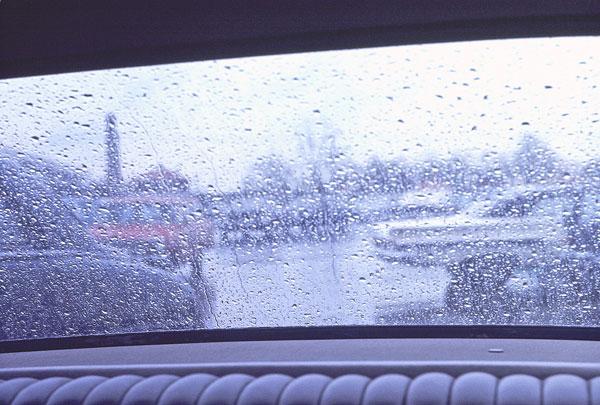 rainyday3sm