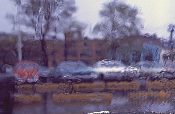 rainyday4sm