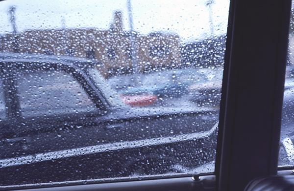 rainyday5sm