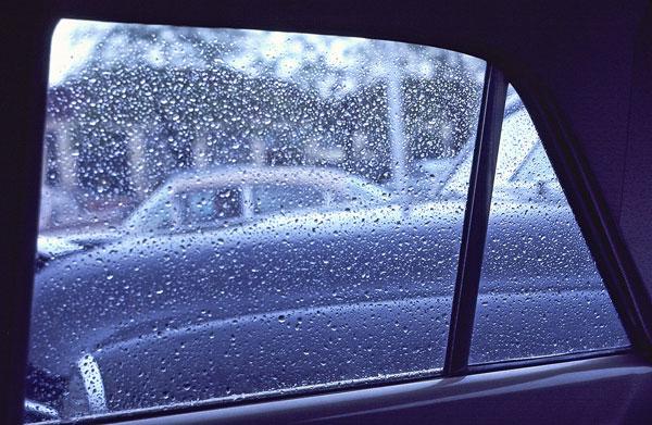 rainyday6sm1