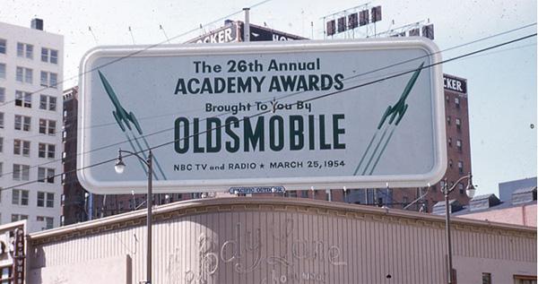 1954-oldsmobile