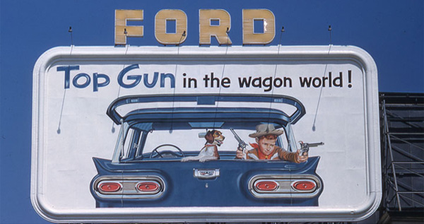 ford-wagon