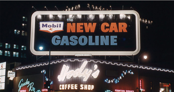 new-car-gasoline