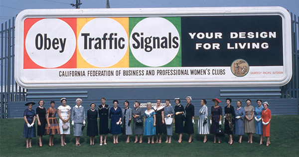 obey-traffic-signals