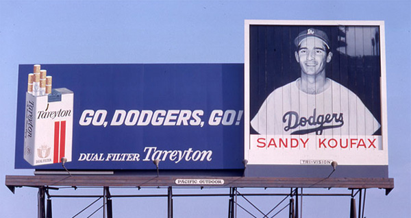sandy-koufax