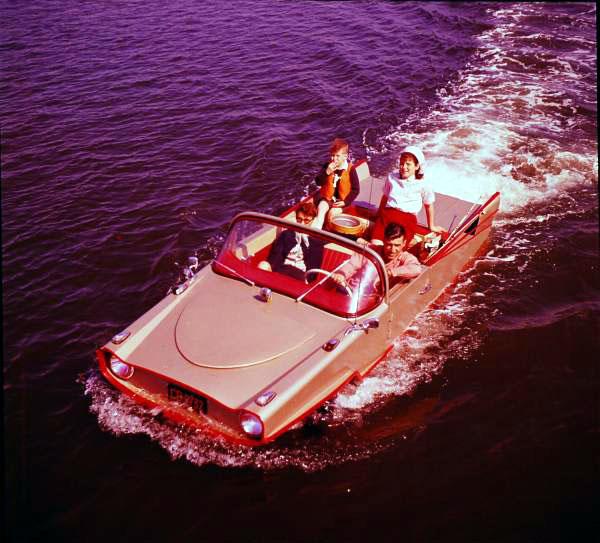 amphicar1