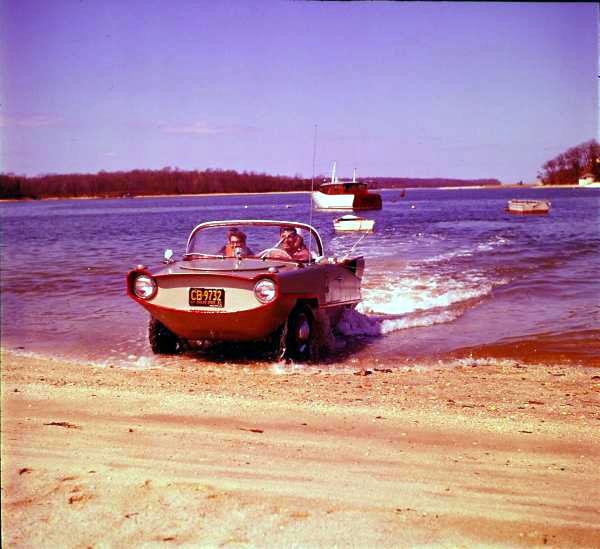amphicar2