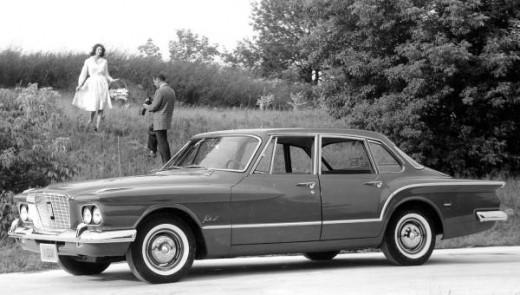 1960valiant