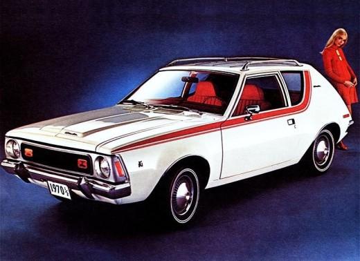 1970_gremlin