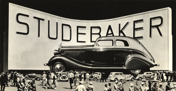 80_foot_studebaker