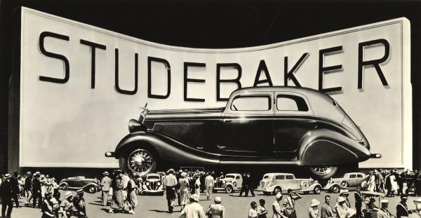 80_foot_studebaker