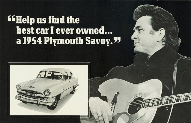 johnnycashplymouth